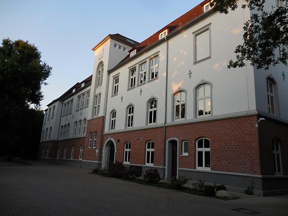 Horner Grundschule